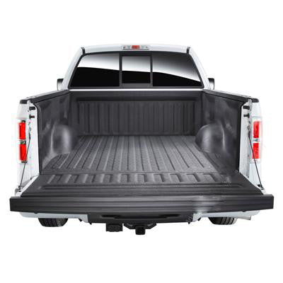 BedRug BedTred Heavy Duty Truck Bed Protection