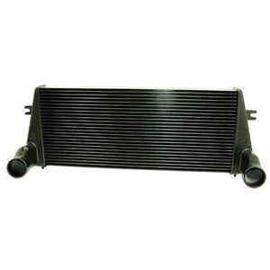 1994-2002 Dodge 5.9L Cummins BD-Power 1042520 Cool-It Intercooler