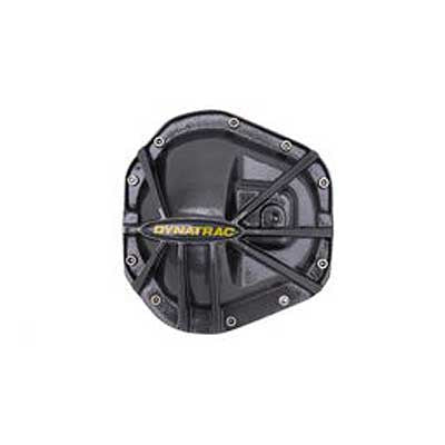 Dynatrac DA60-1X4033-M Pro Series Dana 60 Differential Cover