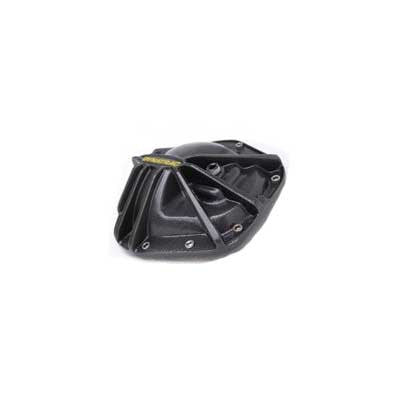 Dynatrac DA80-1X4033-A Pro Series Dana 80 Differential Cover