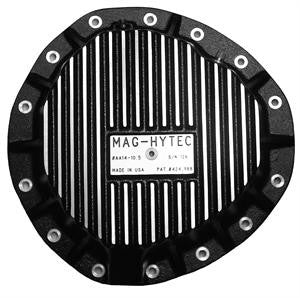 2003-2006 Dodge 2500 Series Automatic Mag-Hytec AA 14-10.5 Differential Cover