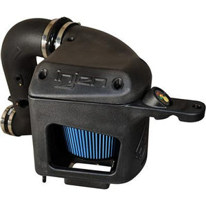 2007.5-2009 Dodge 6.7L Cummins Injen EVO8001 Evolution Air Induction System