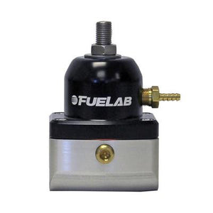 Fuelab Velocity 200 In-Line Lift Pump 10302