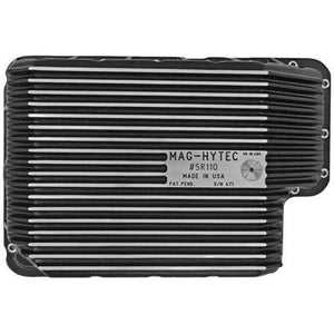 2003-2007 Ford 6.0L Powerstroke (5 Speed Torque Shift) Mag-Hytec F5R110 Transmission Pan