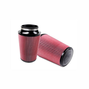 1998-03 F-Series 7.3L S&B Intake Replacement Filter - Cotton (Cleanable)