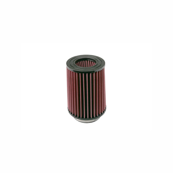 1994-97 F250, F350 V8-7.3L S&B Intake Replacement Filter - Cotton (Cleanable)