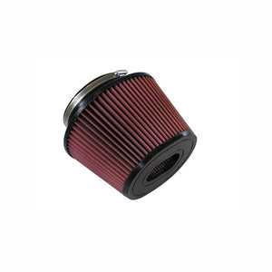 2008-10 F-Series 6.4L S&B Intake Replacement Filter - Cotton (Cleanable)