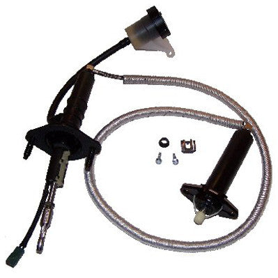 2003-2012 Dodge 5.9L/6.7L Cummins South Bend Adjustable Hydraulic Assembly HYDX.750