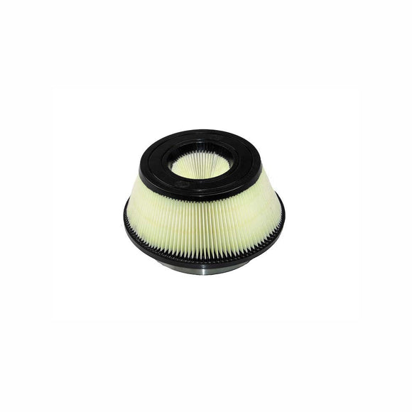 2007-09 Ram 6.7L S&B Intake Replacement Filter - Dry (Disposable)