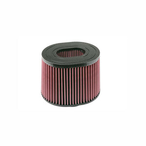 2004-05 Duramax 6.6L LLY S&B Intake Replacement Filter - Cotton (Cleanable)