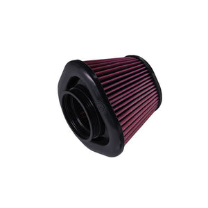2013-15 Ram 6.7L S&B Intake Replacement Filter - Cotton (Cleanable)