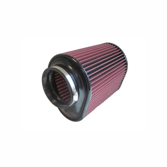 2011-15 F-Series 6.7L S&B Intake Replacement Filter - Cotton (Cleanable)