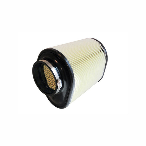 2011-15 F-Series 6.7L S&B Intake Replacement Filter - Dry (Disposable)