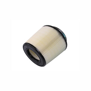 2011-12 Duramax 6.6L LML S&B Intake Replacement Filter - Dry (Disposable)