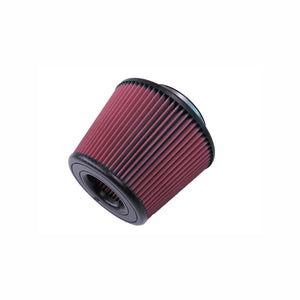 2010-12 Ram 6.7L S&B Intake Replacement Filter - Cotton (Cleanable)