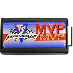 TS Performance MVP Power Module
