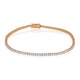Antlia Sleek Bracelet.