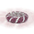 Magnificent Rubies Bangle