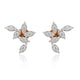 Ceres Diamond Studs
