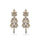 Ayaany Drop Earrings