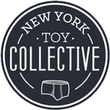 new york toy collective | nikki darling australia