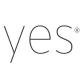 yes lubricants | nikki darling australia