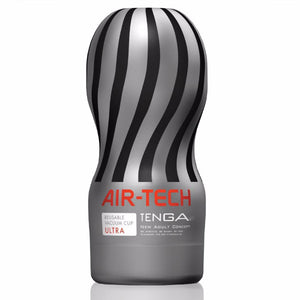 Tenga Air-Tech Reusable Cup Ultra VC | Nikki Darling Australia