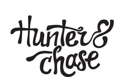 Hunter & Chase Clothing