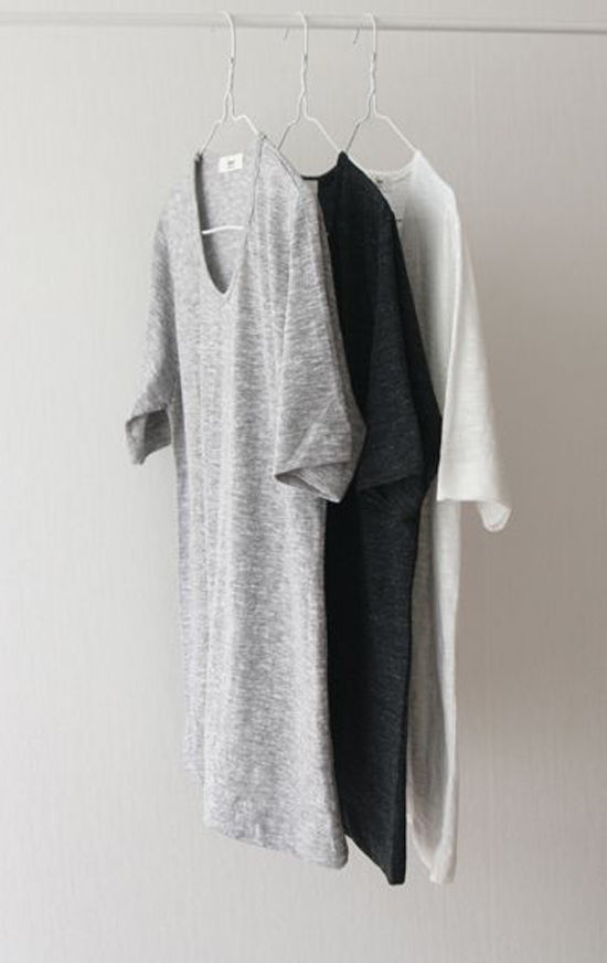 essential basics_019