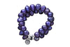 Welcome to Purple Lotus Jewelry, Why should you shop with us?