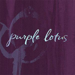 Purple Lotus Jewelry