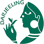Tea Campaign Australia - Darjeeling Tea - Black Tea - Green Tea