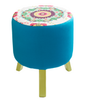 Candy Stools