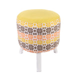 Limited Collection Candy Stools