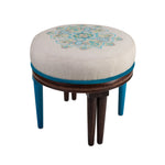 Royal Stool