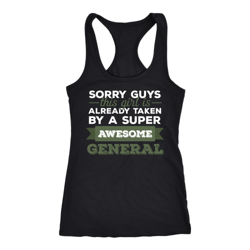 General T-shirt, hoodie and tank top. General funny gift idea.