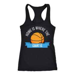 Basketball T-shirt, hoodie and tank top. Basketball funny gift idea.