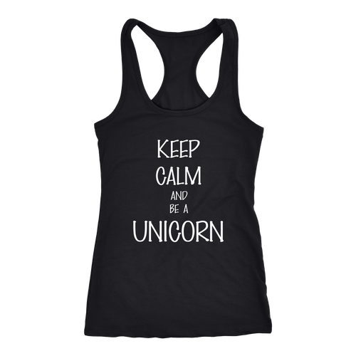 And be a Unicorn T-shirt, hoodie and tank top. And be a Unicorn funny gift idea.