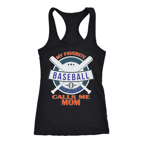 Baseball T-shirt, hoodie and tank top. Baseball funny gift idea.