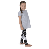 Monstera X Makani Kid's Leggings