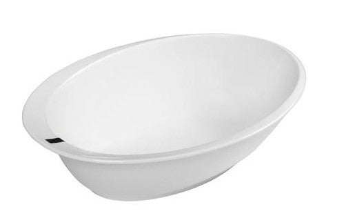 Meridian Bowl Medium