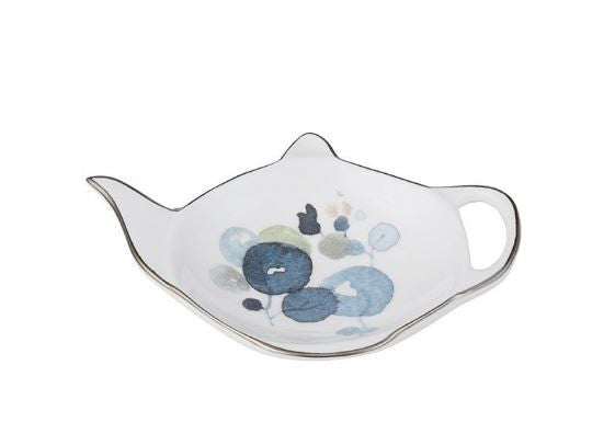 Lunaria Tea Tidy