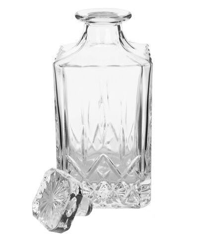 Admiral Decanter 900ml
