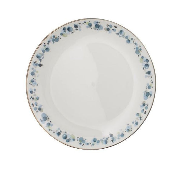 Lunaria Treat Plate Set/2