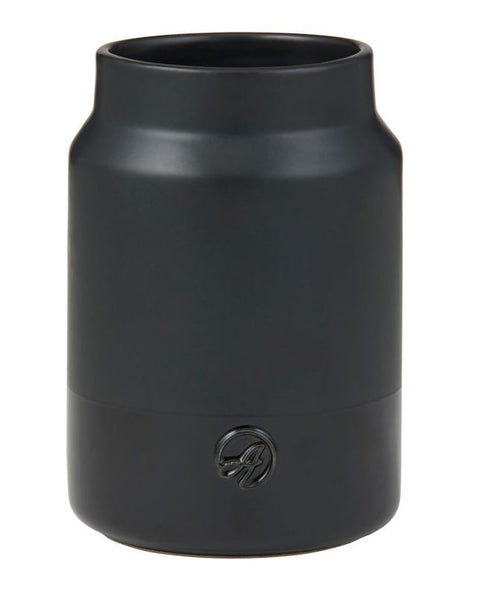 Academy Austen Utensil Holder Black