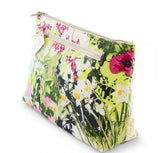 Large Cos Bag Dawn Meadow