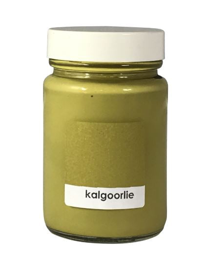Chalk Effects Kalgoolie 1 Litre