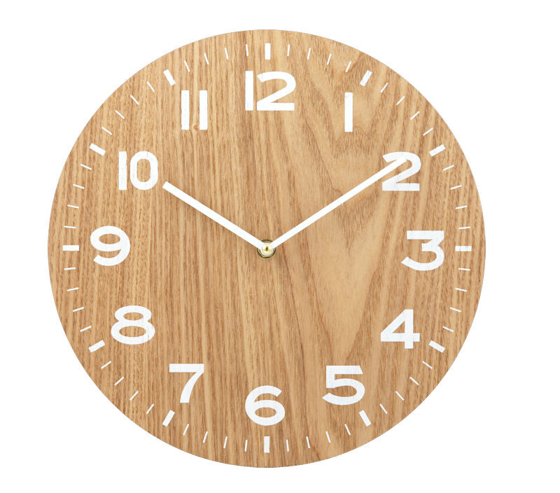 Bondi Wall Clock