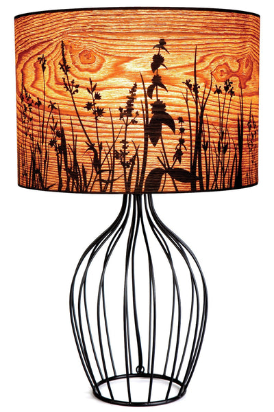 Meadow Wire Table Lamp