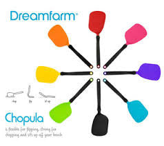 Dreamfarm Chopula